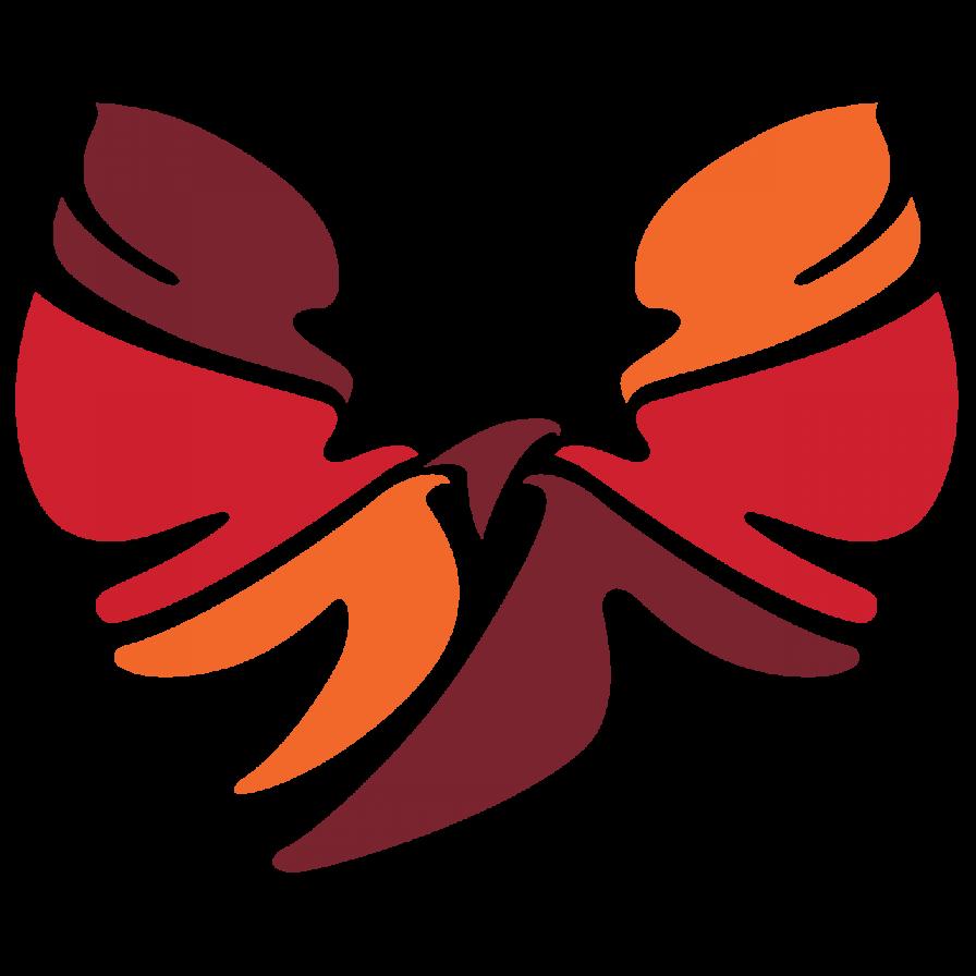 Congrès international du tourisme autochtone 2020
