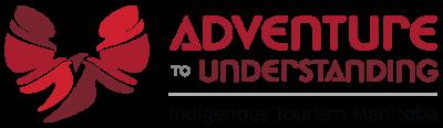 Indigenous Tourism Manitoba