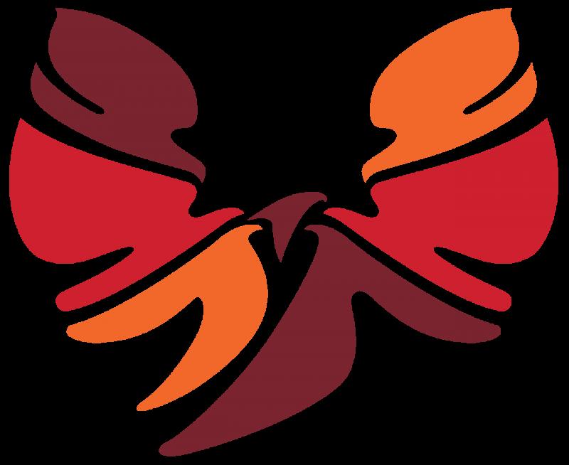 IITC Logo